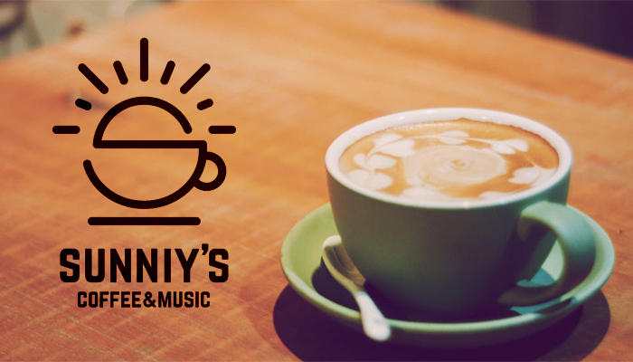 Sunniy's coffee & music
