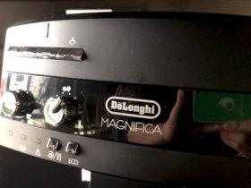 マンデリンコーヒーが半額