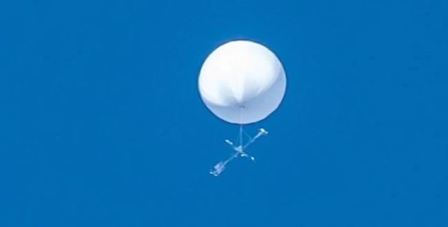 202006宮城県上空UFO
