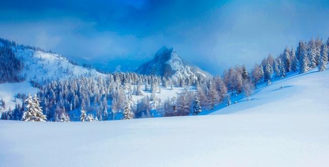 雪を感じるwinter cool sound vol.1
