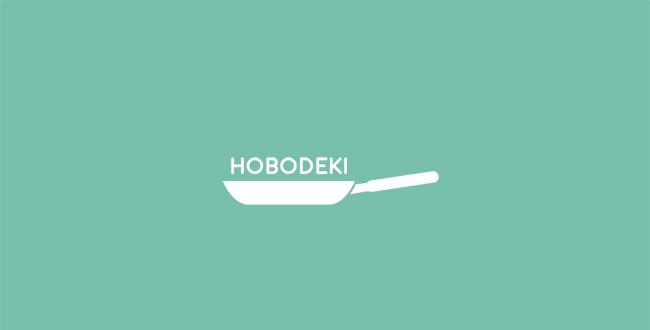 HOBODEKI予告